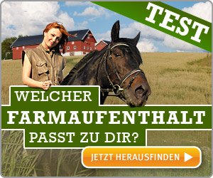 Farmarbeit-Test